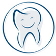 Bilder Dental Solution
